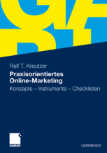 12-05 kreutzer-online-marketing