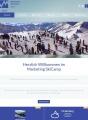 Marketing SkiCamp jetzt mit eigener Website