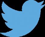 Twitter für B2C - Anreize und Gründe schaffen für ihr Twitter - Teil 2