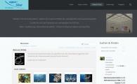Web-Shop mit Fotografien von Ute Niemann